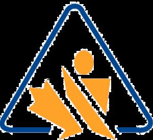 Whmis_logo470x430
