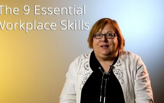 Essential Workplace Skills for Alberta Safety